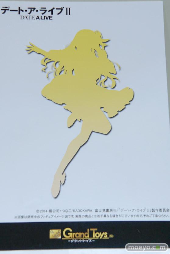 「トレジャーフェスタin有明16」のグランドトイズの新作アダルトフィギュア画像32