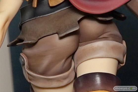 メガハウスのエクセレントモデル ドラゴンズクラウン エルフ アナザーカラーVer.の新作フィギュア彩色サンプル画像07