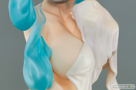 ホビージャパンの朧村正 紺菊 -湯煙温泉三昧 Ver.-の新作フィギュア製品版画像15
