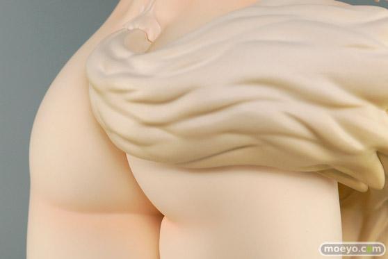 ホビージャパンの朧村正 紺菊 -湯煙温泉三昧 Ver.-の新作フィギュア製品版画像25