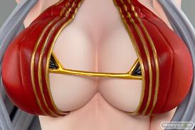 ヴェルテクスのセルベリア・ブレス/ユリアナ・エーベルハルト -X'mas Party Set-の新作フィギュア彩色サンプル画像18