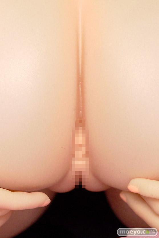 Pink Drops #26 毬香(マリカ)の新作アダルトドールサンプル画像13