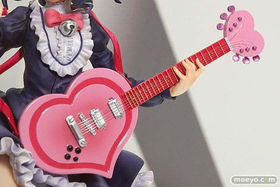 ホビージャパンのSHOW BY ROCK!! シアンの新作フィギュア彩色サンプル画像07
