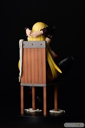 岡山フィギュア・エンジニアリングのナナリーBondage Style!~ボンテージスタイル~の新作フィギュア彩色サンプル画像06