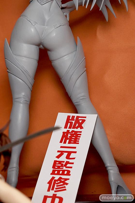 アミエ・グランのハイスクールD×D BorN ゼノヴィア 小悪魔 ver.の新作フィギュア原型画像08