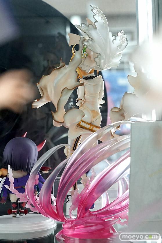ホビーマックスのFate/EXTRA CCC セイバー・ブライドの新作フィギュア彩色サンプル画像07