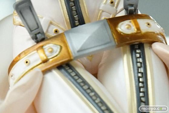 ホビーマックスのFate/EXTRA CCC セイバー・ブライドの新作フィギュア彩色サンプル画像08
