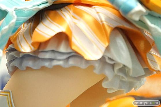 マックスファクトリーの初音ミク-Project DIVA-2nd 初音ミク オレンジブロッサムVer.の新作フィギュアPVCサンプル画像06