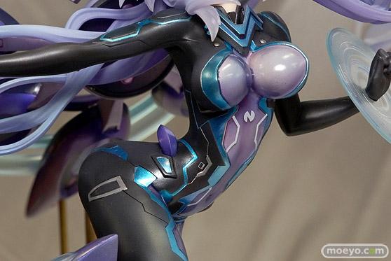ヴェルテクスの新次元ゲイム ネプテューヌVII ネクストパープルの新作フィギュア彩色サンプル画像07