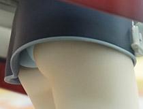 マックスファクトリー新作フィギュア「艦隊これくしょん -艦これ- Z1 (レーベレヒト・マース)」がボークスホビー天国で展示!