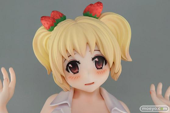 ダイキ工業のmoeyo.com フィギュアのフィーたんの新作フィギュア製品版画像10
