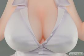 ダイキ工業のmoeyo.com フィギュアのフィーたんの新作フィギュア製品版画像16