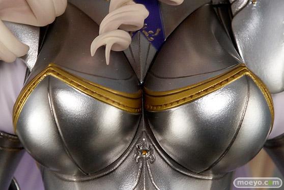 ドラゴントイのワルキューレロマンツェ [少女騎士物語]スィーリア・クマーニ・エイントリー の新作フィギュア彩色サンプル画像16