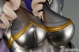 ドラゴントイのワルキューレロマンツェ [少女騎士物語]スィーリア・クマーニ・エイントリー の新作フィギュア彩色サンプル画像17