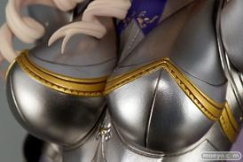 ドラゴントイのワルキューレロマンツェ [少女騎士物語]スィーリア・クマーニ・エイントリー の新作フィギュア彩色サンプル画像18