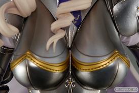 ドラゴントイのワルキューレロマンツェ [少女騎士物語]スィーリア・クマーニ・エイントリー の新作フィギュア彩色サンプル画像19