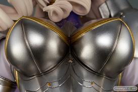ドラゴントイのワルキューレロマンツェ [少女騎士物語]スィーリア・クマーニ・エイントリー の新作フィギュア彩色サンプル画像20