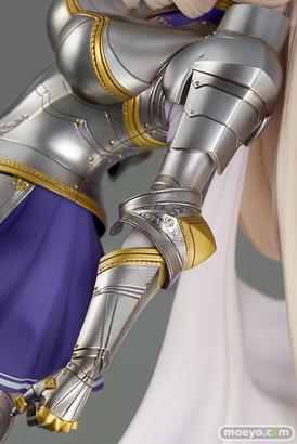 ドラゴントイのワルキューレロマンツェ [少女騎士物語]スィーリア・クマーニ・エイントリー の新作フィギュア彩色サンプル画像21