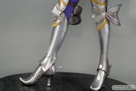 ドラゴントイのワルキューレロマンツェ [少女騎士物語]スィーリア・クマーニ・エイントリー の新作フィギュア彩色サンプル画像29