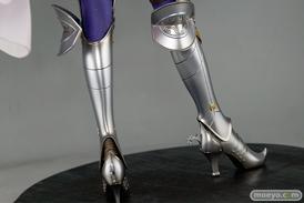 ドラゴントイのワルキューレロマンツェ [少女騎士物語]スィーリア・クマーニ・エイントリー の新作フィギュア彩色サンプル画像25