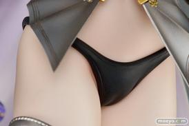 ドラゴントイのワルキューレロマンツェ [少女騎士物語]スィーリア・クマーニ・エイントリー の新作フィギュア彩色サンプル画像34