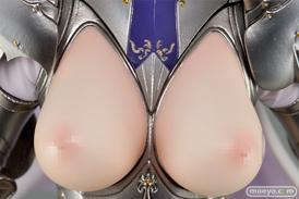 ドラゴントイのワルキューレロマンツェ [少女騎士物語]スィーリア・クマーニ・エイントリー の新作フィギュア彩色サンプル画像48