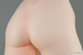 ドラゴントイのワルキューレロマンツェ [少女騎士物語]スィーリア・クマーニ・エイントリー の新作フィギュア彩色サンプル画像53