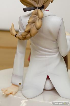 アクアマリンのリネット・ビショップ バニーstyle ハートフルピンクVer.の新作フィギュア彩色サンプル画像16