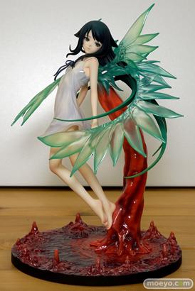 ウイングの沙耶の唄 沙耶 (さや)の新作フィギュア彩色サンプル画像10