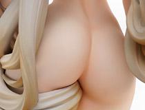 朧村正 弓弦葉 -湯煙温泉三昧Ver.- HJ限定通販アイテムとして2月17日より受注開始!