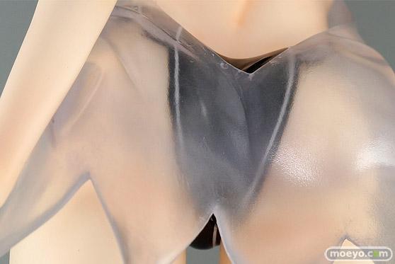 ヴェルテクスのシャイニング・ビーチヒロインズ サクヤ-水着Ver.-の新作フィギュア彩色サンプル画像24
