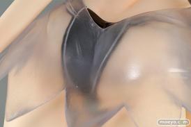 ヴェルテクスのシャイニング・ビーチヒロインズ サクヤ-水着Ver.-の新作フィギュア彩色サンプル画像26