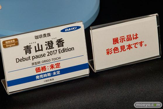 2017冬ホビーメーカー合同商品展示会初出し新作フィギュア画像05