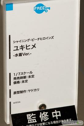 2017冬ホビーメーカー合同商品展示会初出し新作フィギュア画像30