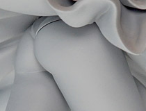 「誘宵美九」「キューティーハニー」「姫島朱乃」など グランドトイズブース新作フィギュア特集【WF2017冬】