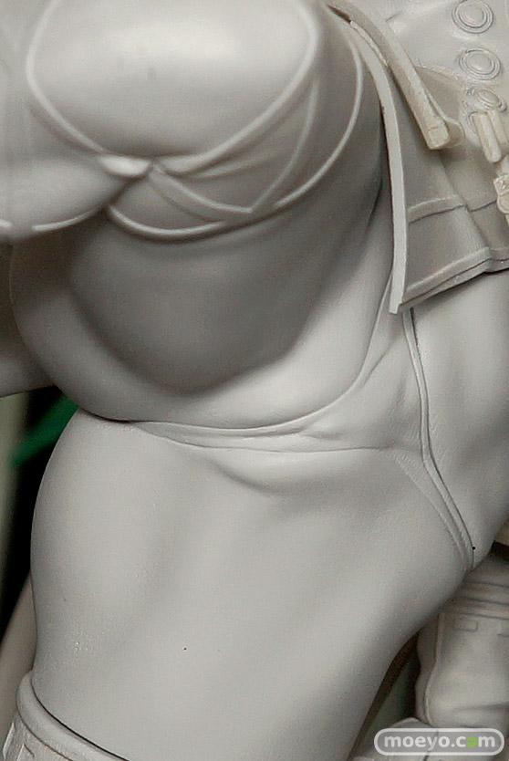 ウイングのクイーンズゲイト アリスの新作フィギュア彩色サンプル画像09