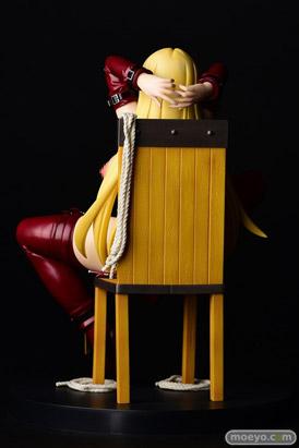 岡山フィギュア・エンジニアリングのナナリーBondage Style!~ボンテージスタイル~FILE2の新作エロアダルトフィギュア彩色サンプル画像07