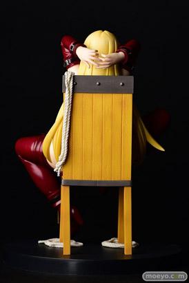 岡山フィギュア・エンジニアリングのナナリーBondage Style!~ボンテージスタイル~FILE2の新作エロアダルトフィギュア彩色サンプル画像08