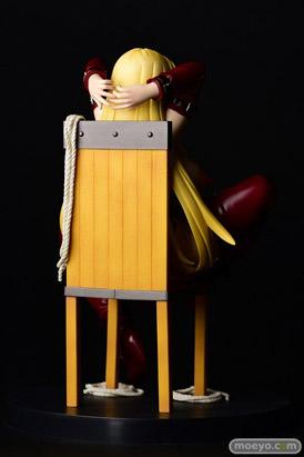 岡山フィギュア・エンジニアリングのナナリーBondage Style!~ボンテージスタイル~FILE2の新作エロアダルトフィギュア彩色サンプル画像09