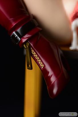 岡山フィギュア・エンジニアリングのナナリーBondage Style!~ボンテージスタイル~FILE2の新作エロアダルトフィギュア彩色サンプル画像35