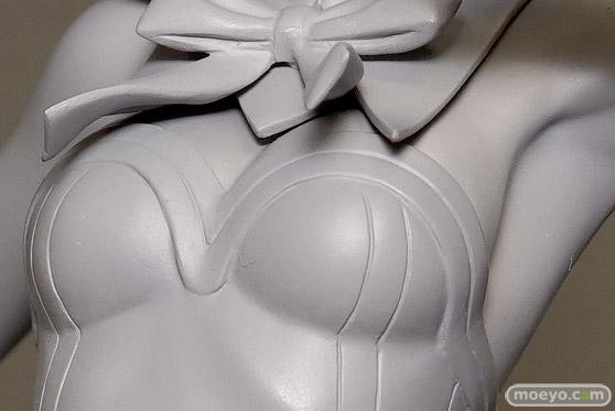 リコルヌのFate/GrandOrder セイバー/アルトリア・ペンドラゴン[リリィ]の新作フィギュア原型画像08