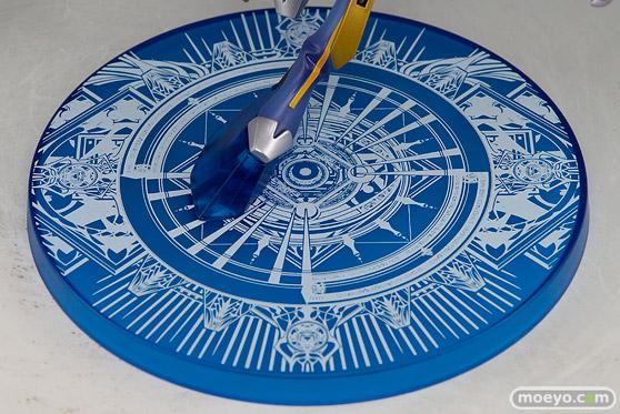 ヴェルテクスのBLAZBLUE CHRONOPHANTASMA ノエル=ヴァーミリオンの製品版画像16
