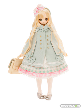 Dollybird vol.25 ヘタリアThe World Twinkle/ドイツ Otogi no kuni/Sweet girl of Oz Himeno(Dollybird ver.)サンプル画像10