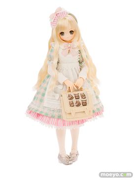 Dollybird vol.25 ヘタリアThe World Twinkle/ドイツ Otogi no kuni/Sweet girl of Oz Himeno(Dollybird ver.)サンプル画像11