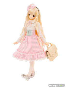 Dollybird vol.25 ヘタリアThe World Twinkle/ドイツ Otogi no kuni/Sweet girl of Oz Himeno(Dollybird ver.)サンプル画像13