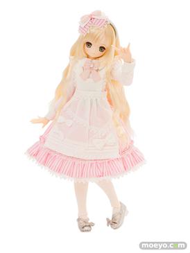 Dollybird vol.25 ヘタリアThe World Twinkle/ドイツ Otogi no kuni/Sweet girl of Oz Himeno(Dollybird ver.)サンプル画像14