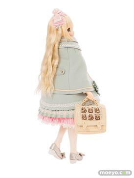 Dollybird vol.25 ヘタリアThe World Twinkle/ドイツ Otogi no kuni/Sweet girl of Oz Himeno(Dollybird ver.)サンプル画像15
