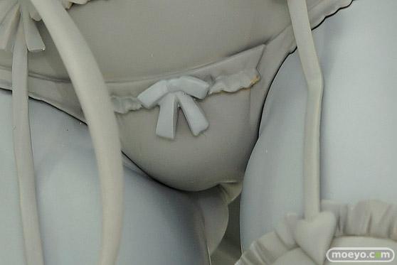 マックスファクトリーのTo Loveる-とらぶる- ダークネス ララ・サタリン・デビルークの新作フィギュア原型画像12