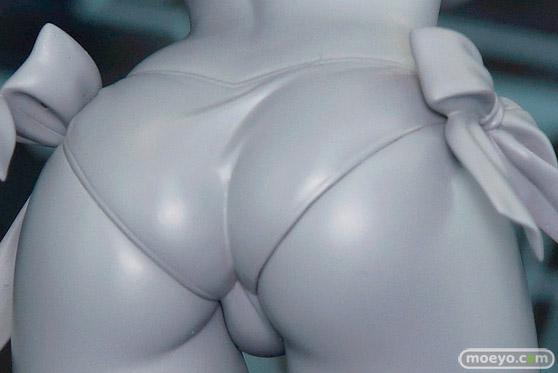マックスファクトリーのFate/Grand Order アーチャー/アルトリア・ペンドラゴンの新作フィギュア原型画像11