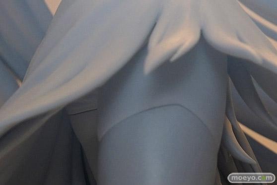 アニメジャパン2017のbilibili Production I.G アニプレックス ゴジラ・ストアAnimeJapan出張所 タツノコプロ ブース新作フィギュア展示の様子24
